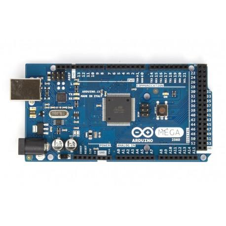 Arduino Mega 2560 - klon