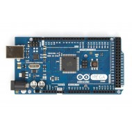 Genuino Mega 2560 R3