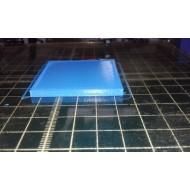 PEI tisková podložka 205x205mm