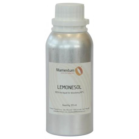 Lemonesol - Fillamentum