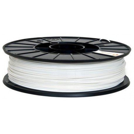 PLA Fillamentum Extrafill Basic 1,75mm RAL 9016